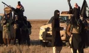 Τρόμος: 400 καμικάζι του Ισλαμικού Κράτους έτοιμοι να χτυπήσουν την Ευρώπη