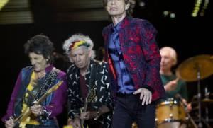 Οι Rolling Stones υπόσχονται στους Κουβανούς μια ιστορική συναυλία (video)
