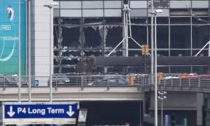 Τρομοκρατικές επιθέσεις Βρυξέλλες: Αγωνία για τα αγνοούμενα αδέρφια ελληνικής καταγωγής (pics)