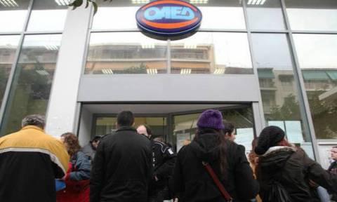 ΟΑΕΔ: Ξεκινούν σήμερα (24/3) οι αιτήσεις για το πρόγραμμα 15.000 θέσεων εργασίας