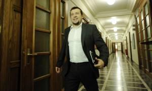 Ν. Παππάς: Σε 15 ημέρες στο opengov η προκήρυξη για τις τηλεοπτικές άδειες