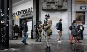 Η Ευρώπη προ των ευθυνών της με την Τρομοκρατία
