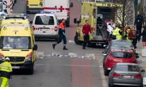 Τρομοκρατικές επιθέσεις Βρυξέλλες - Έκτακτη συνεδρίαση των υπουργών Δικαιοσύνης και Ασφαλείας της ΕΕ
