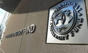 Αντίστροφη μέτρηση για την αποκάλυψη του ρόλου του ΔΝΤ