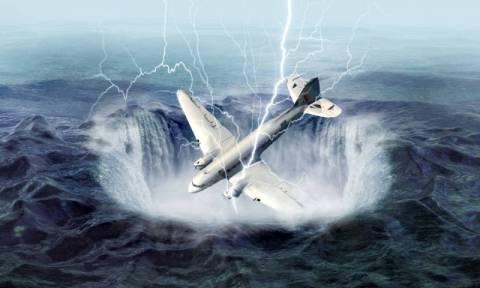 Βρέθηκαν συντρίμμια της μυστηριώδους πτήσης MH370 έπειτα από 2 χρόνια (Vid)