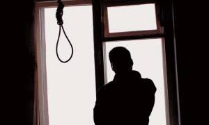 Αυτοκτόνησε γνωστός επιχειρηματίας των βορείων προαστίων
