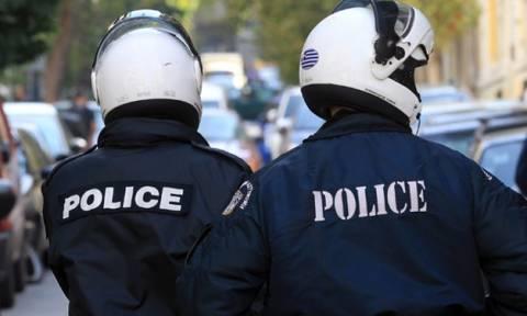 Άγριο έγκλημα στην Κρήτη: Τι ισχυρίστηκε συζυγοκτόνος λίγο μετά το φονικό