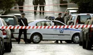 Οργή και θρήνος για την άγρια δολοφονία του Ανδρέα Κανάκη (ΠΡΟΣΟΧΗ: ΣΚΛΗΡΗ ΕΙΚΟΝΑ)