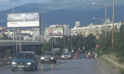 Η πρεσβεία των ΗΠΑ στη Βουλγαρία προειδοποιεί για «πιθανή απειλή»