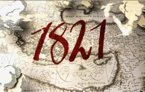 18211