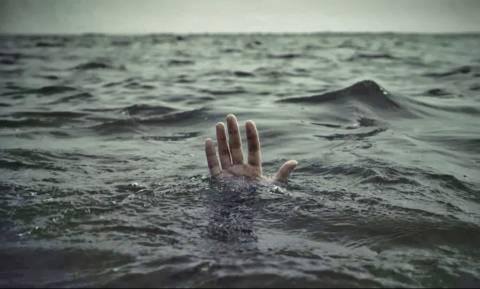 Χανιά: Τραγωδία στη φουρτουνιασμένη θάλασσα του Πλατανιά