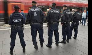 Φόβοι για τρομοκρατικό χτύπημα στην Αυστρία