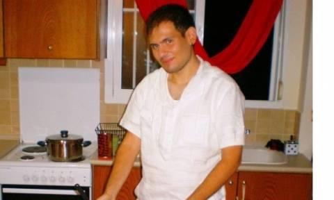 Θρήνος για τον 23χρονο Μιχάλη Μερκουλίδη - Σπαρακτικά μηνύματα στο Facebook