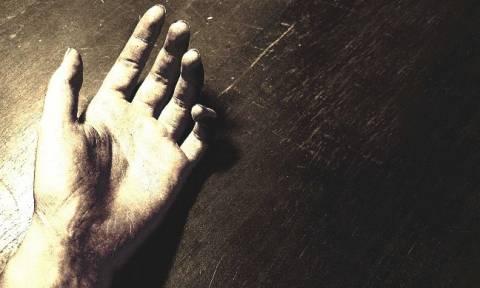 «Μαύρη μέρα» για την Κρήτη: Τρεις αυτοκτονίες μέσα σε λίγες ώρες