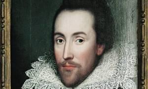 Νέο Μυστήριο: Εκλάπη το κρανίο του Σαίξπηρ από τον τάφο του;