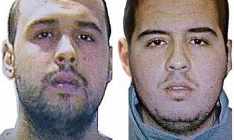 Τα αδέλφια ελ Μπακράουι είχαν περιληφθεί σε καταλόγους αντιτρομοκρατικής των αμερικανικών αρχών