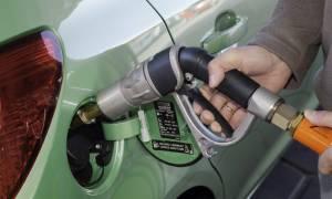 ΣΟΚ: Έρχεται «χαράτσι» και στο πετρέλαιο κίνησης - Σενάριο και για το υγραέριο κίνησης!