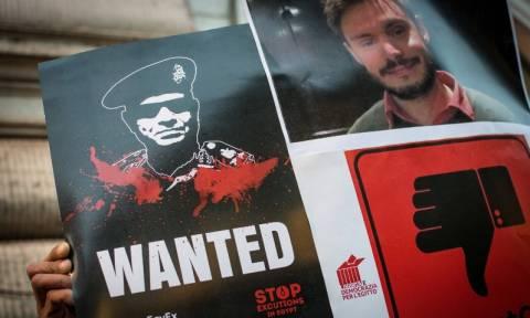 Νεκροί οι δολοφόνοι του Ιταλού φοιτητή που βασανίστηκε άγρια και δολοφονήθηκε στο Κάιρο (Vid)