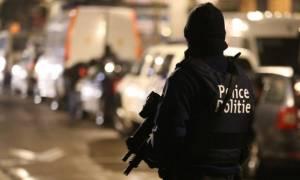 Τρομοκρατικές επιθέσεις Βρυξέλλες: Συνελήφθη ο καταζητούμενος βομβιστής του μετρό
