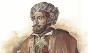 25η Μαρτίου: Η προσευχή του Μακρυγιάννη για την Ελευθερία της Πατρίδας
