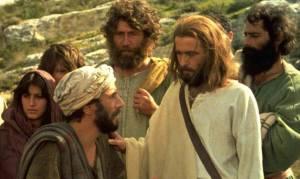 Είχε ο Χριστός αδέρφια;