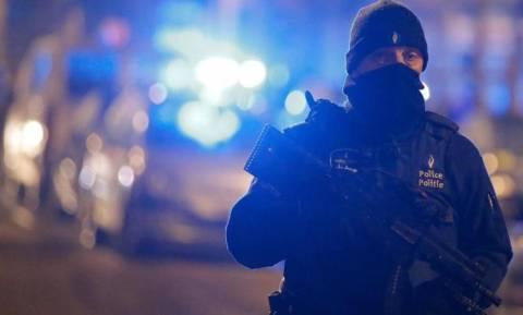 Τρομοκρατικές επιθέσεις Βρυξέλλες: Συλλήψεις τζιχαντιστών και στη Γερμανία