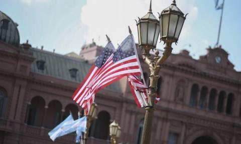 El Pais: Οικονομική άνοιξη στο Μπουένος Άιρες;