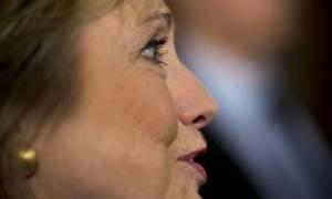 Ιδρυτικό μέλος του ISIS η Χίλαρι Κλίντον, λέει ο Τζουλιάνι