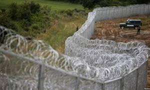 Πρωθυπουργός Βουλγαρίας:  Η μεγαλύτερη απειλή προέρχεται από τα ελληνικά σύνορα