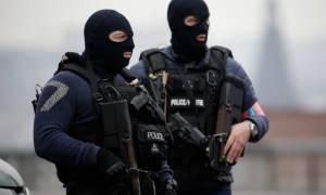 Τρομοκρατικές επιθέσεις Βρυξέλλες: Νέες εκρήξεις συγκλονίζουν το κέντρο της πόλης (Pics)