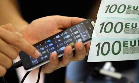 ΣΟΚ! Έρχεται φοροκαταιγίδα σε κινητά, συνδρομητική τηλεόραση και Ι.Χ.