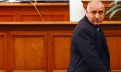Βούλγαρος πρωθυπουργός: Τα προβλήματα με τους πρόσφυγες έρχονται... από την Ελλάδα