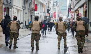 Βέλγιο και Ελλάδα οι αδύναμοι κρίκοι της Ευρώπης
