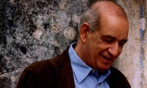 Το τραγούδι του Μητροπάνου που έκανε όλη την Ελλάδα να ανατριχιάσει (video)