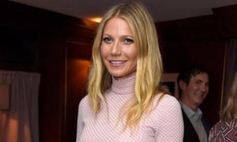H δήλωση της Gwyneth Paltrow με την οποία θα ταυτιστούν όλες οι μητέρες