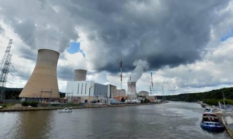 Παραδοχή-σοκ της ΕΕ: Κυβερνοεπίθεση σε πυρηνικό σταθμό στα επόμενα πέντε χρόνια