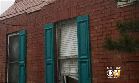 Κατεδάφισαν λάθος σπίτι και κατηγόρησαν το... Google Maps! (pics)
