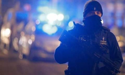Σύλληψη Αλγερινού που πλαστογράφησε έγγραφα για τους τζιχαντιστές των Βρυξελλών