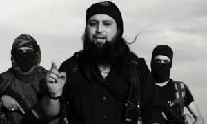Νέο φρικιαστικό βίντεο του ISIS: Οι Βρυξέλλες ήταν μόνο μια γεύση από όσα θα ακολουθήσουν