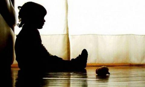 Λάρισα: 19χρονος προσπάθησε να αποπλανήσει 5χρονη!