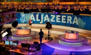 Η κρίση χτύπησε και το Κατάρ: 500 απολύσεις δημοσιογράφων ανακοίνωσε το Αλ Τζαζίρα (Vid)
