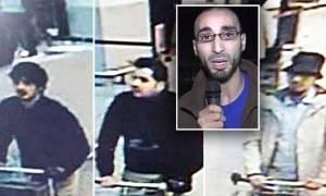 «Κατεπείγουσα ανάγκη να εμποδιστεί μια νέα τρομοκρατική επίθεση στην Ευρώπη» (Vid)