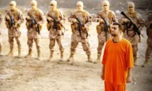 Μνημόνιο συνεργασίας Τουρκίας και Ιορδανίας στον πόλεμο κατά του ISIS