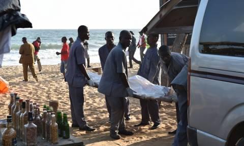 Μάλι: Συλλήψεις για το χτύπημα της Αλ Κάιντα στην Ακτή Ελεφαντοστού