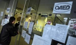 ΟΑΕΔ: Παράταση για τα επιδόματα από τα ΚΠΑ2