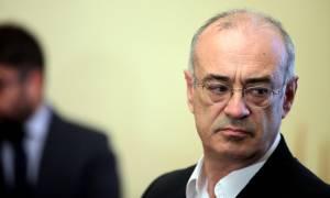 Μάρδας - Κωνσταντοπούλου: Βγήκαν τα «μαχαίρια» για τους πρόσφυγες - επιχειρηματίες