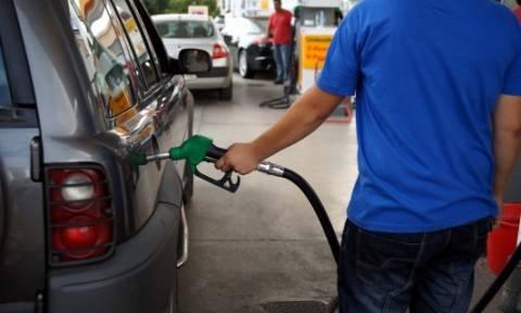 «Οχι» των Βενζινοπωλών σε αύξηση του ΕΦΚ στο πετρέλαιο κίνησης