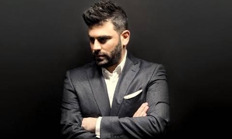 Παντελής Παντελίδης: Ποιος «σκότωσε» τον δημοφιλή τραγουδιστή