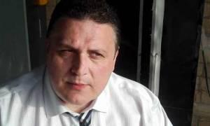 «Φτάνει πια»: Παμμακεδονική προς αυστραλιανά ΜΜΕ για την χρήση ονομασίας Σκοπίων