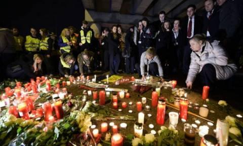 Βρυξέλλες: Στους 35 οι νεκροί από τις δολοφονικές επιθέσεις - Εξέπνευσαν τέσσερις τραυματίες